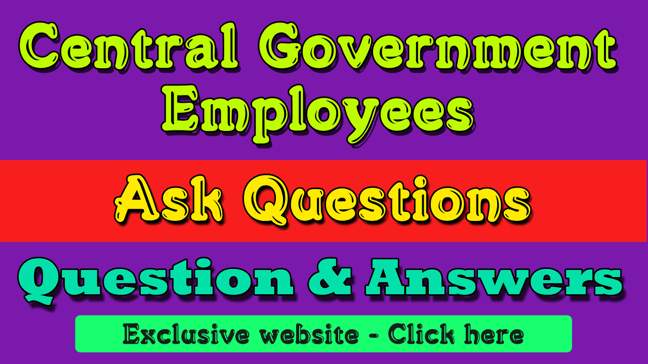 Questions & Answers Forum