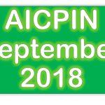 AICPIN_sep_2018