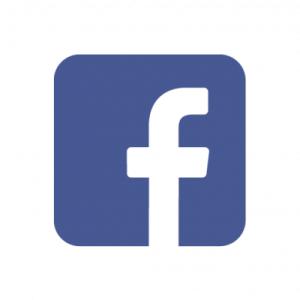 small-facebook-icon