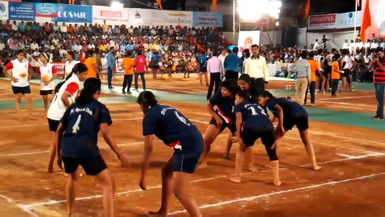 recruitment against sports quota