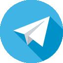 igecorner telegram