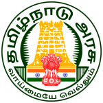 TN TRB Polytechnic Lecturer Recruitment 2019