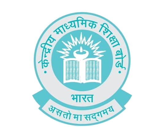 Revision of CBSE syllabus 2020-21 for Classes 9-12