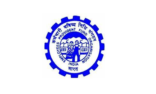 Employees Provident Fund Members Account