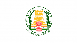 Honorarium granted to Tamilnadu Government Employees - G.O.Ms.No.291