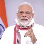 PM-Modi-speech