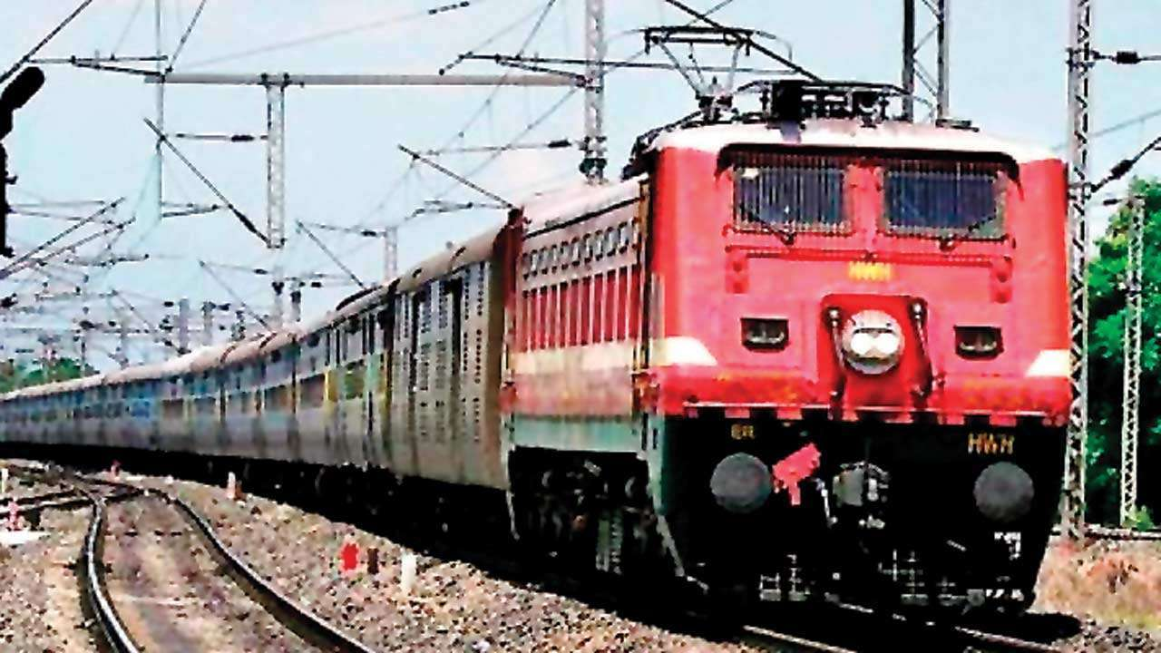 Railway Employees to attend office on all working days - Railway Board Order No. 09 of 2021