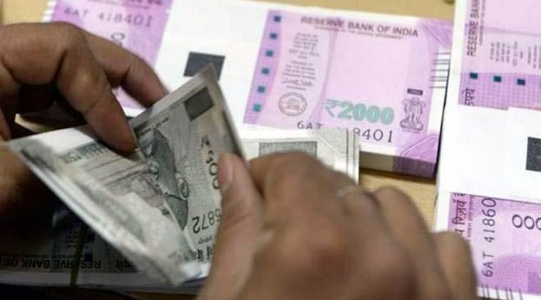 Salary to Central Government Employees before Durga Puja
