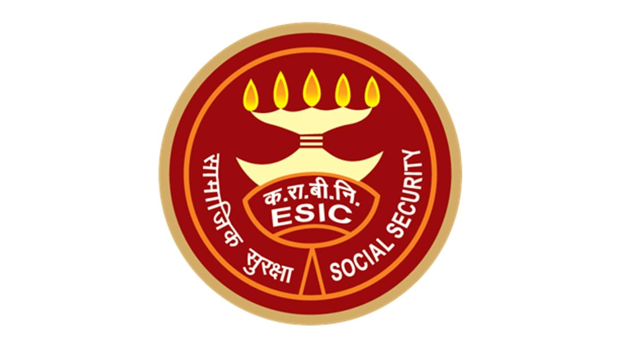 Revised SOP on Fixation of Pay of Gr. A & B in ESIC field offices