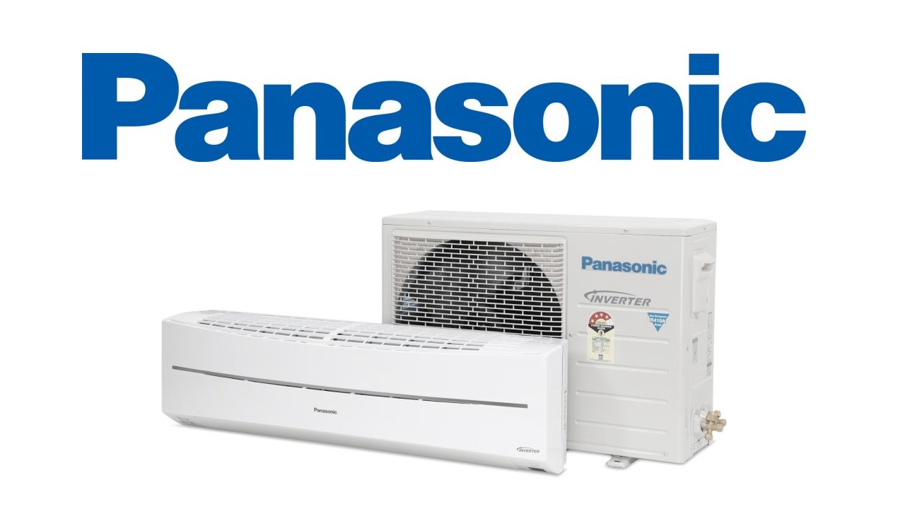 TNPC Panasonic AC Price List
