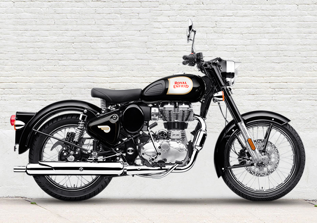 royal enfield csd price 2020