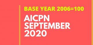 AICPIN Sep 2020