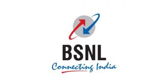terminal benefits for BSNL Employees